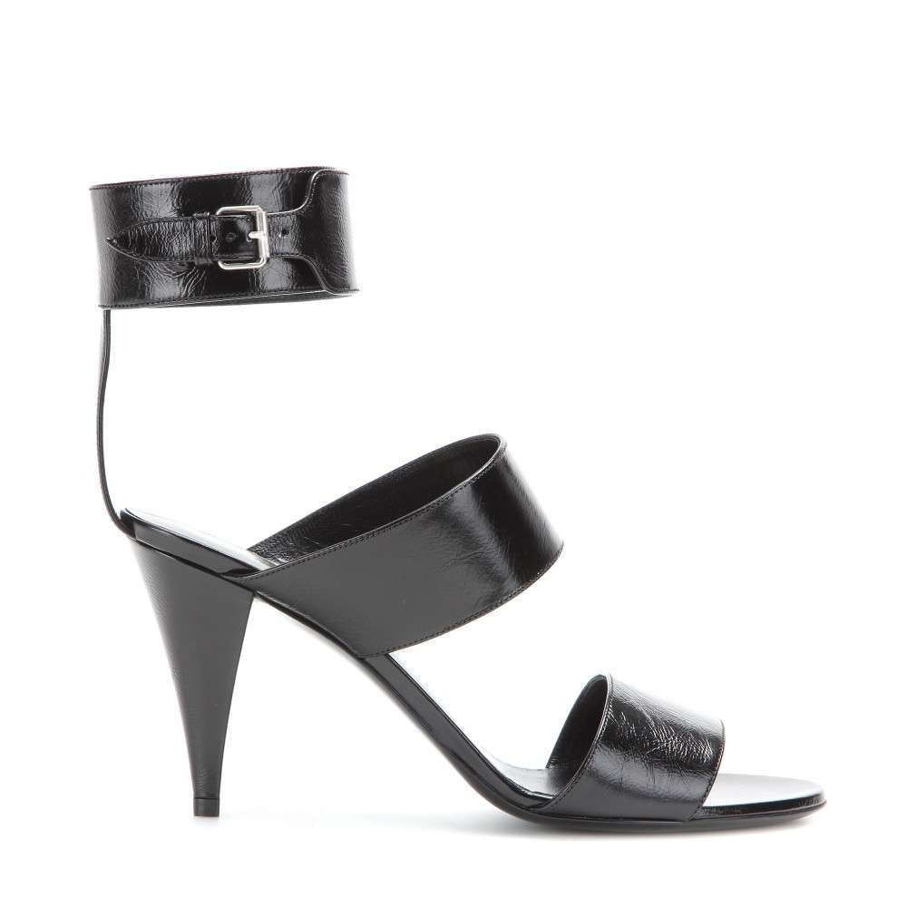 Fetish Sandals Saint Laurent ef22206b425