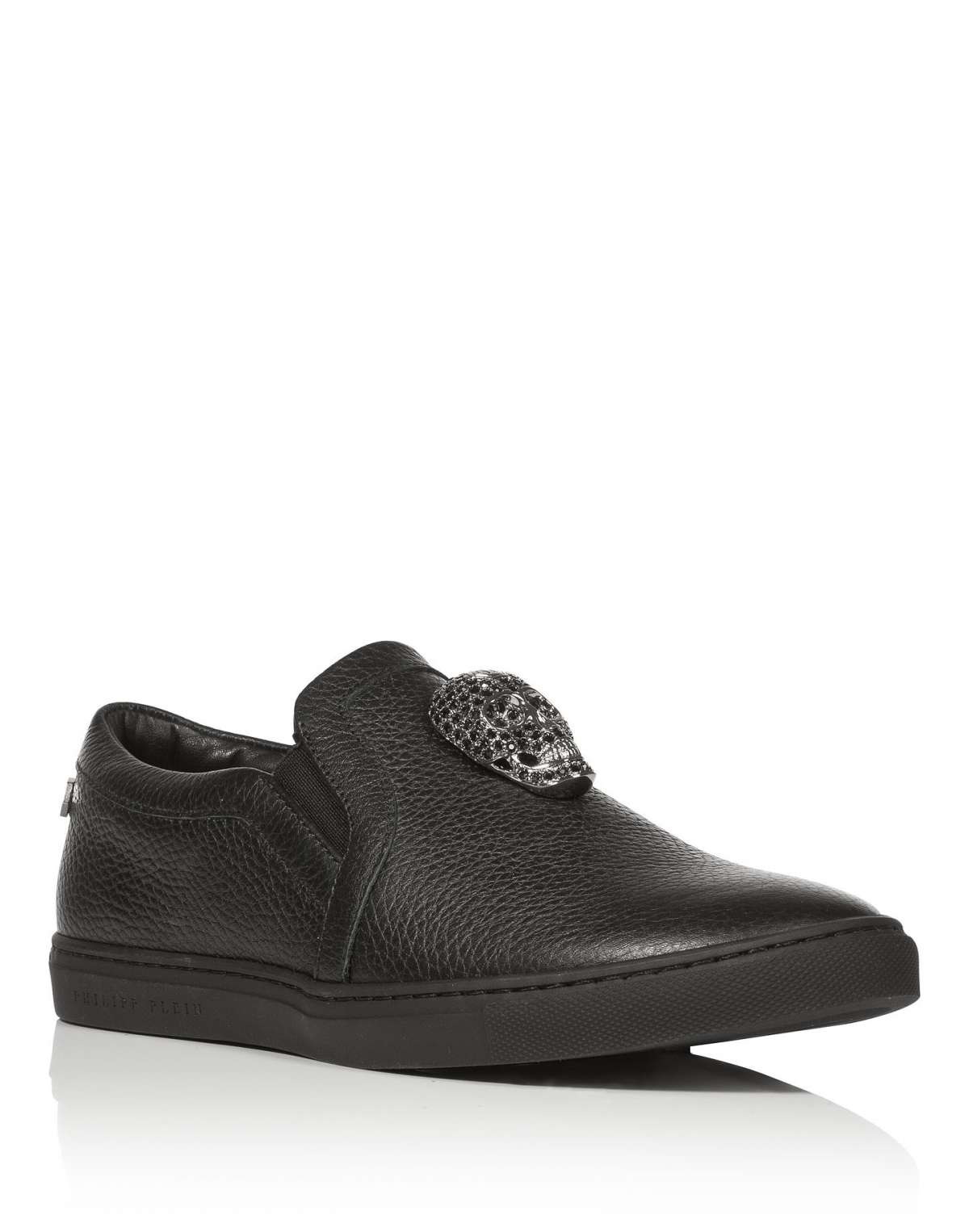 Slip on Philipp Plein