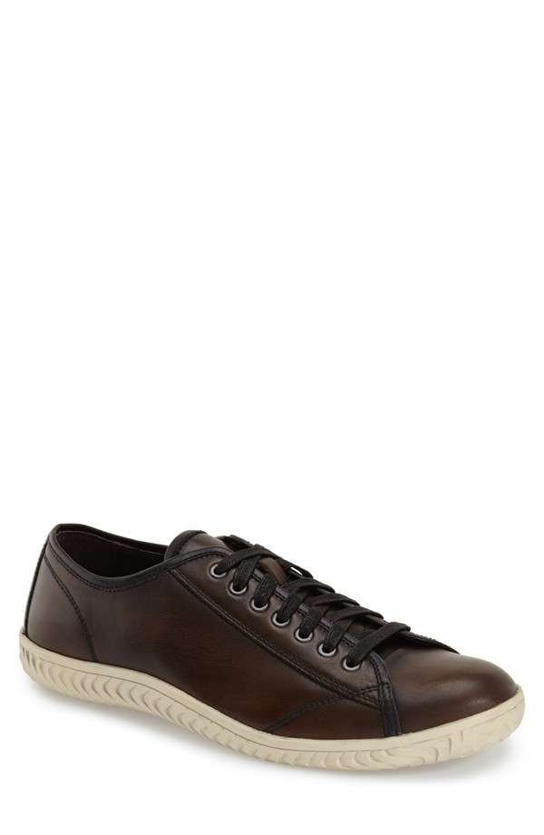Sneakers John Varvatos
