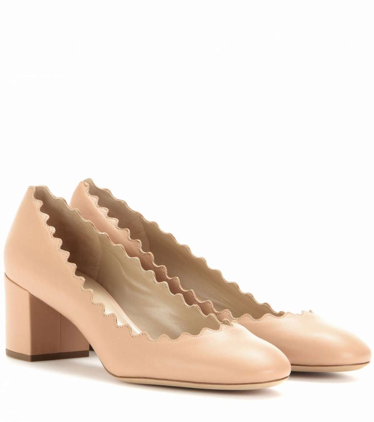 Pumps Chloè