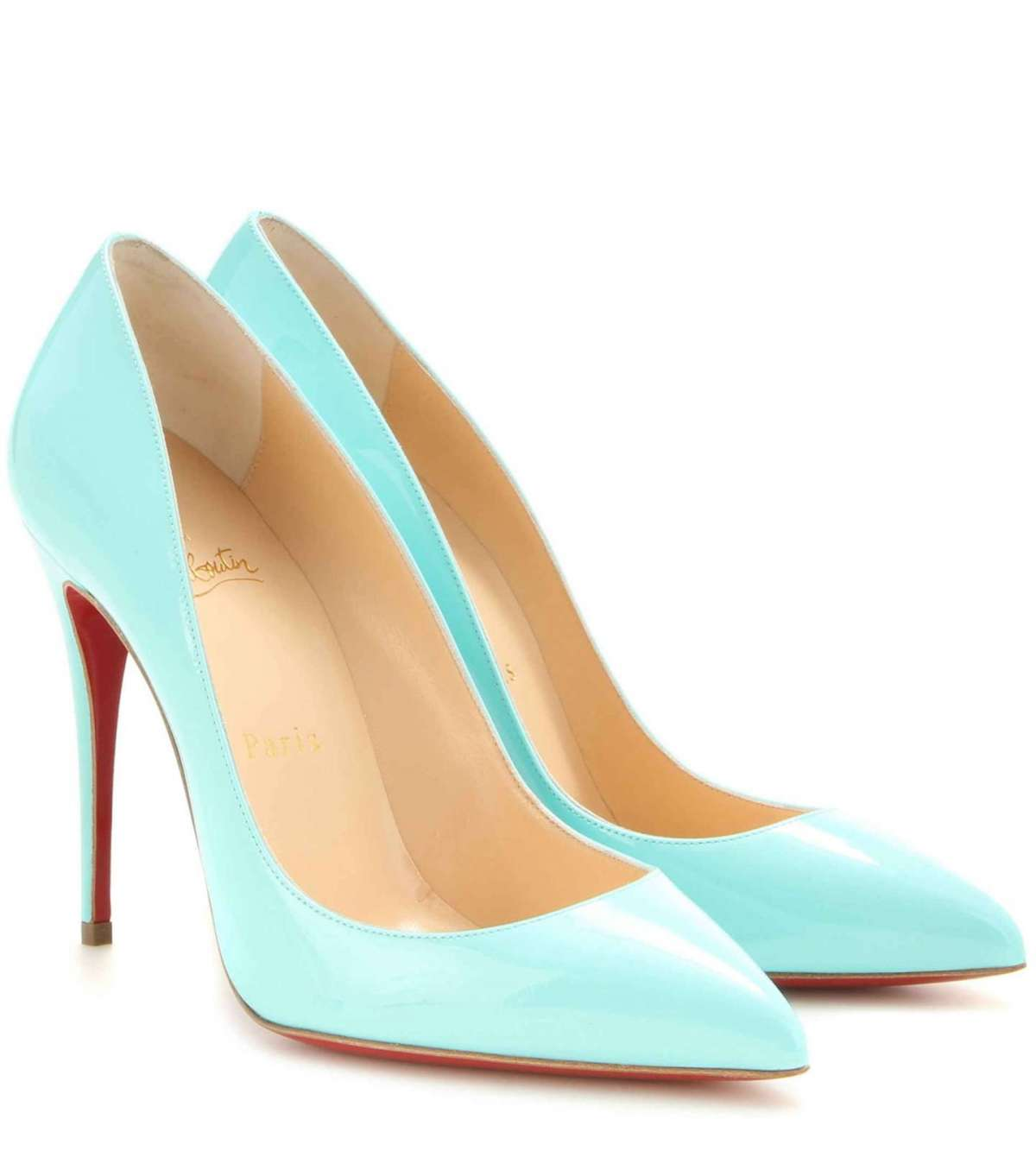 Pumps Christian Louboutin
