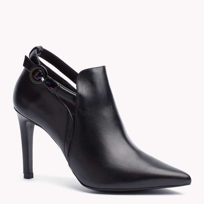 Ankle boot Tommy Hilfiger
