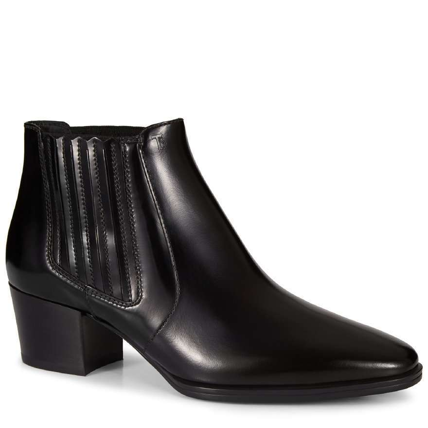 Chelsea boot Tod's