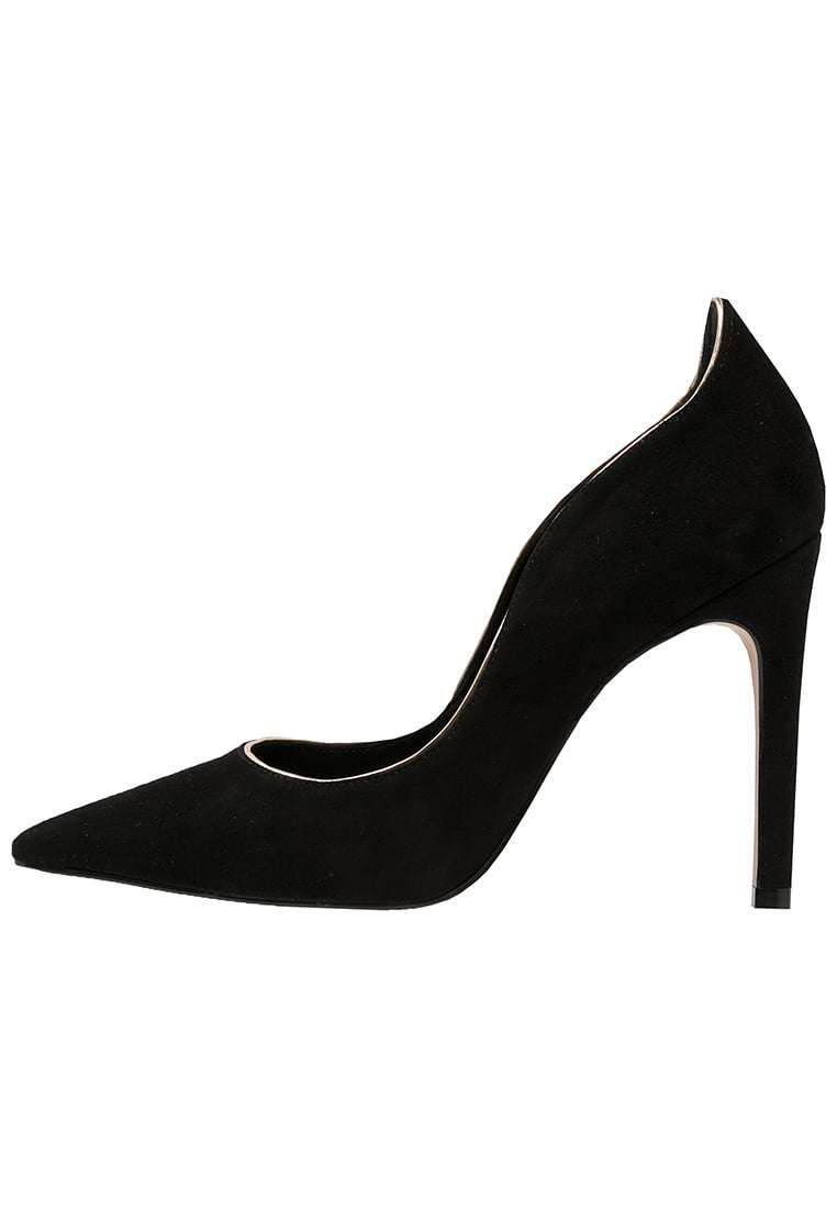 Pumps Reiss