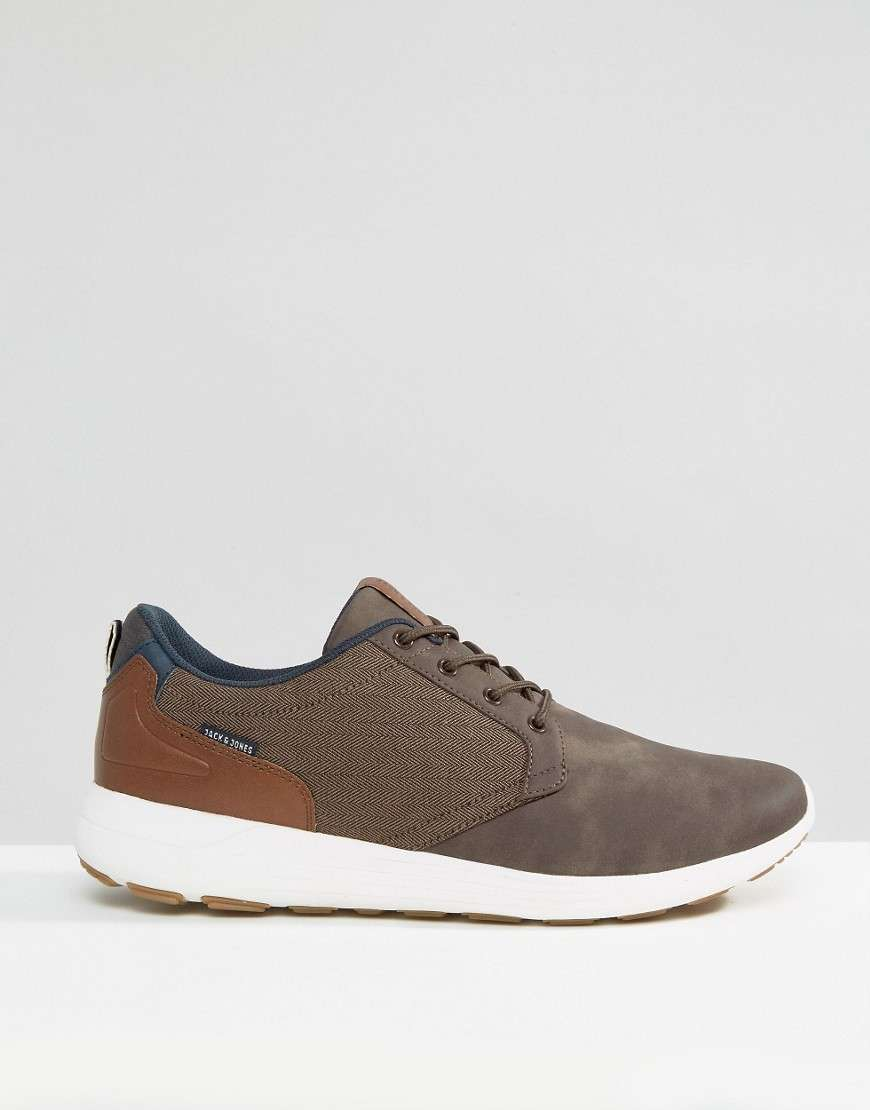 Sneakers Jack and Jones