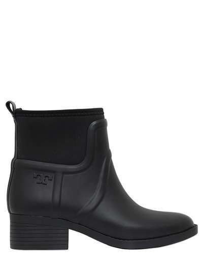 Rain boot Tory Burch