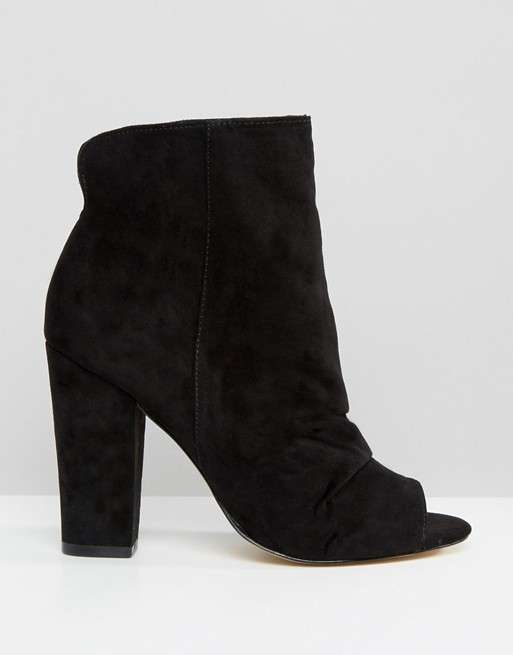 Ankle boot Miss KG