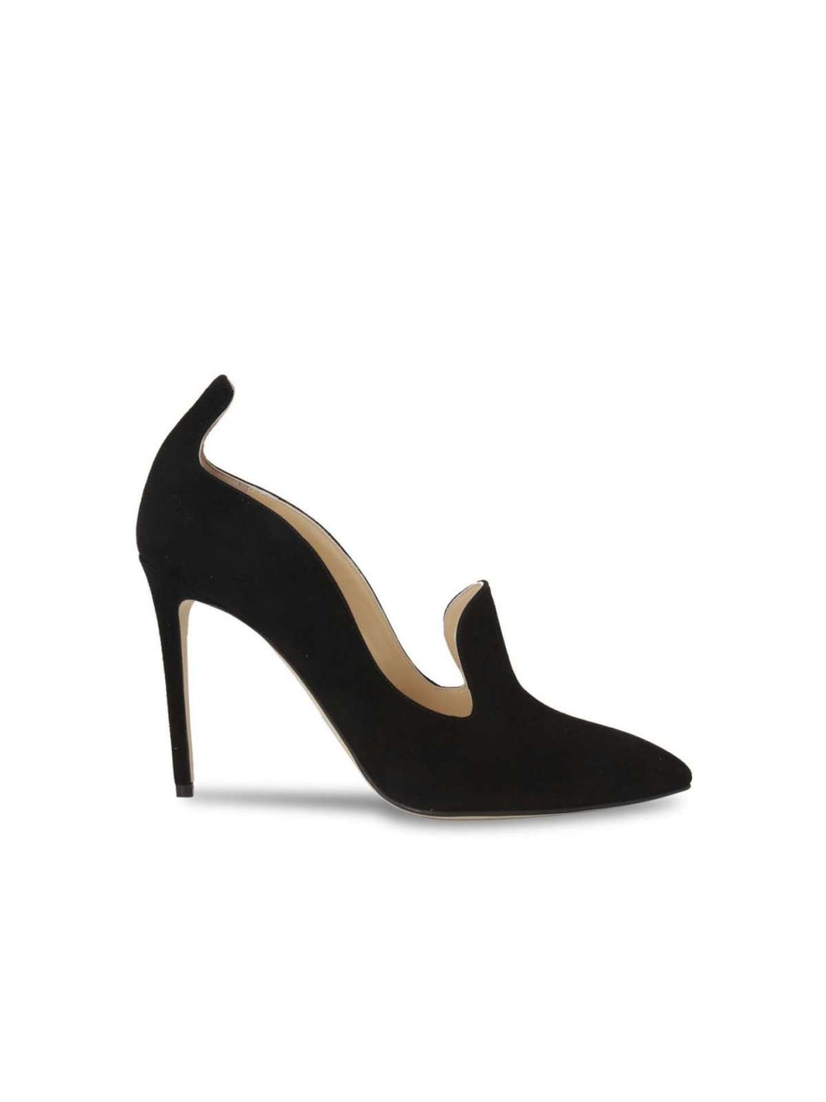 Pumps Cerasella