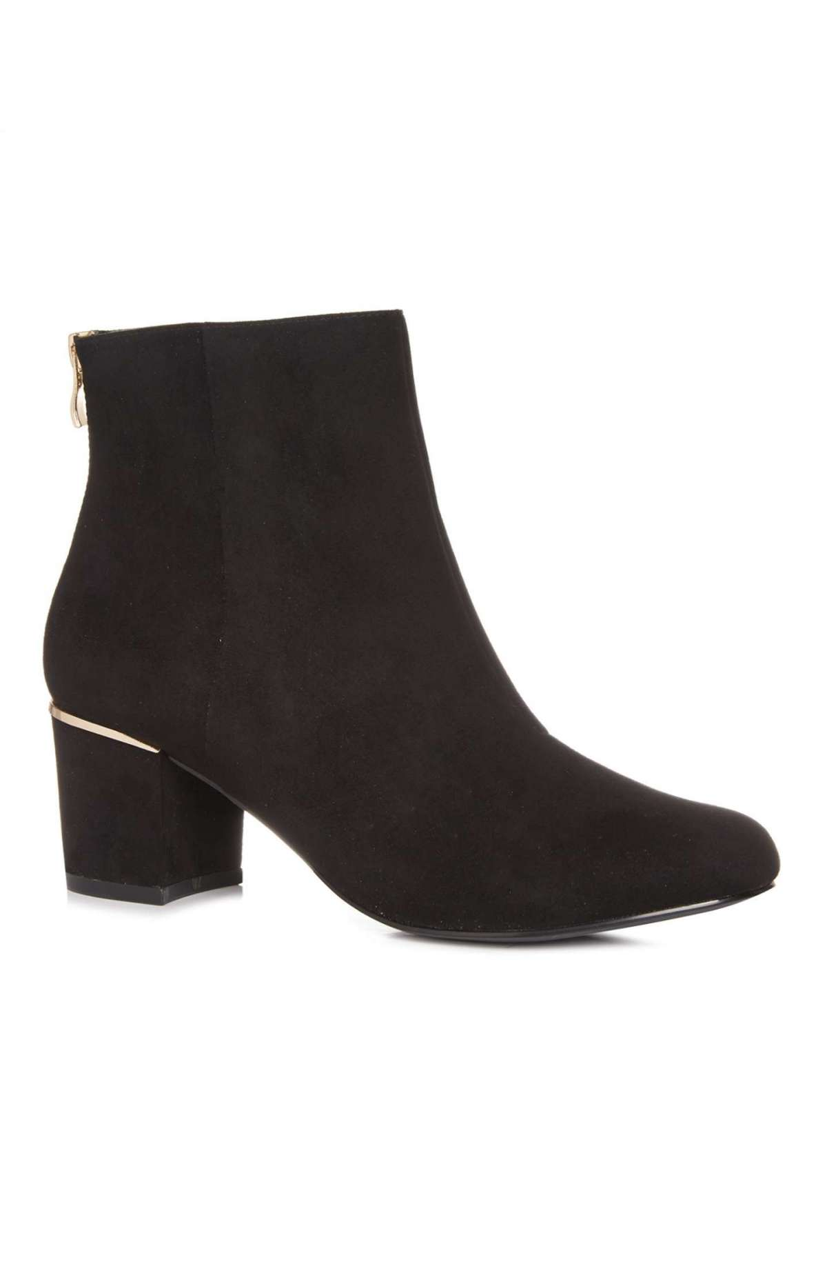 Ankle boot Primark