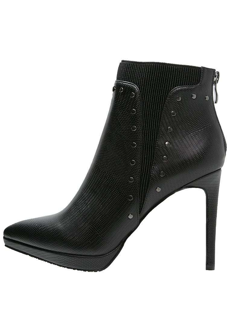 Ankle boots Francesco Milano