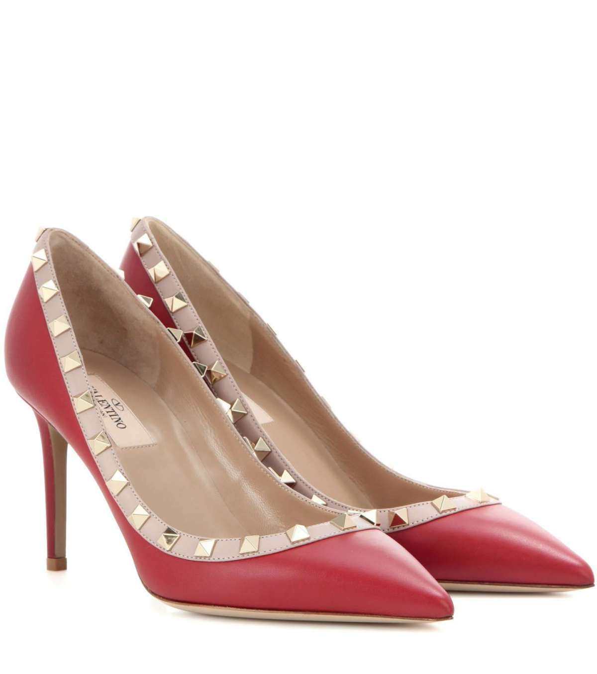 Pumps Valentino