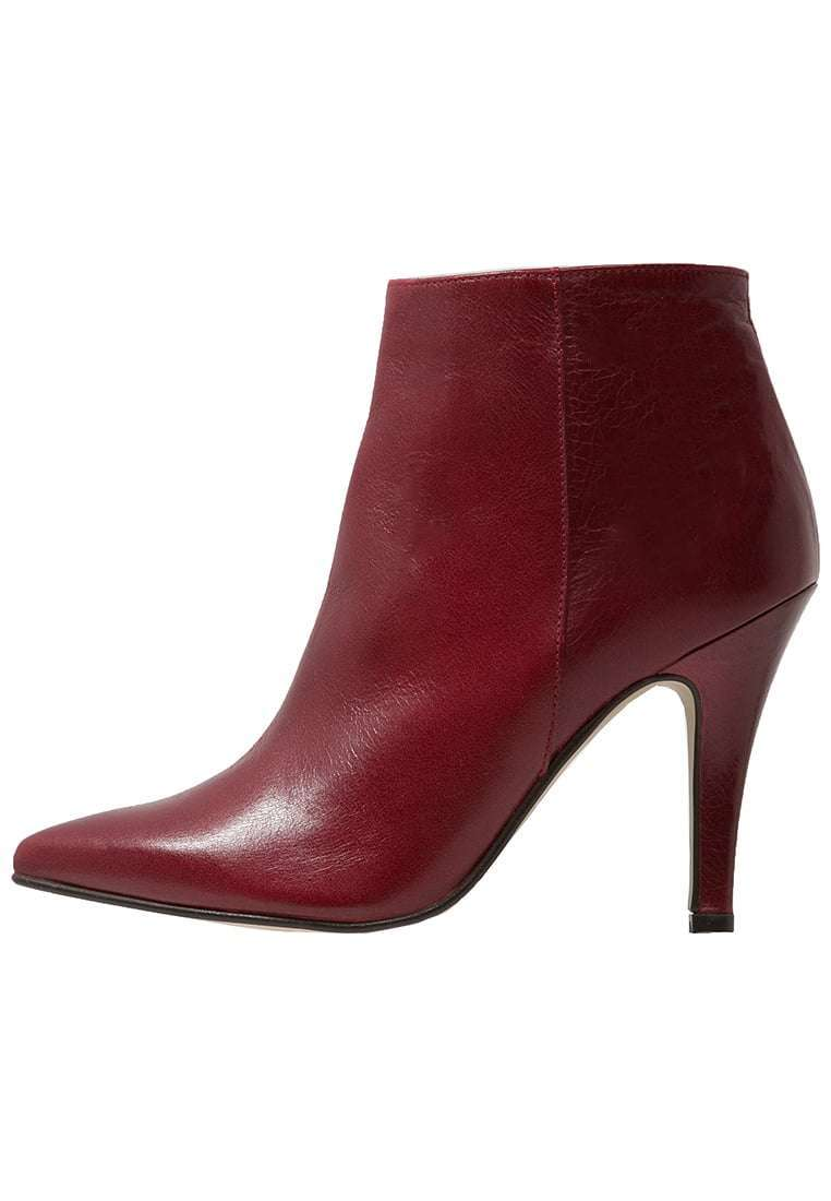 Ankle boots Noe