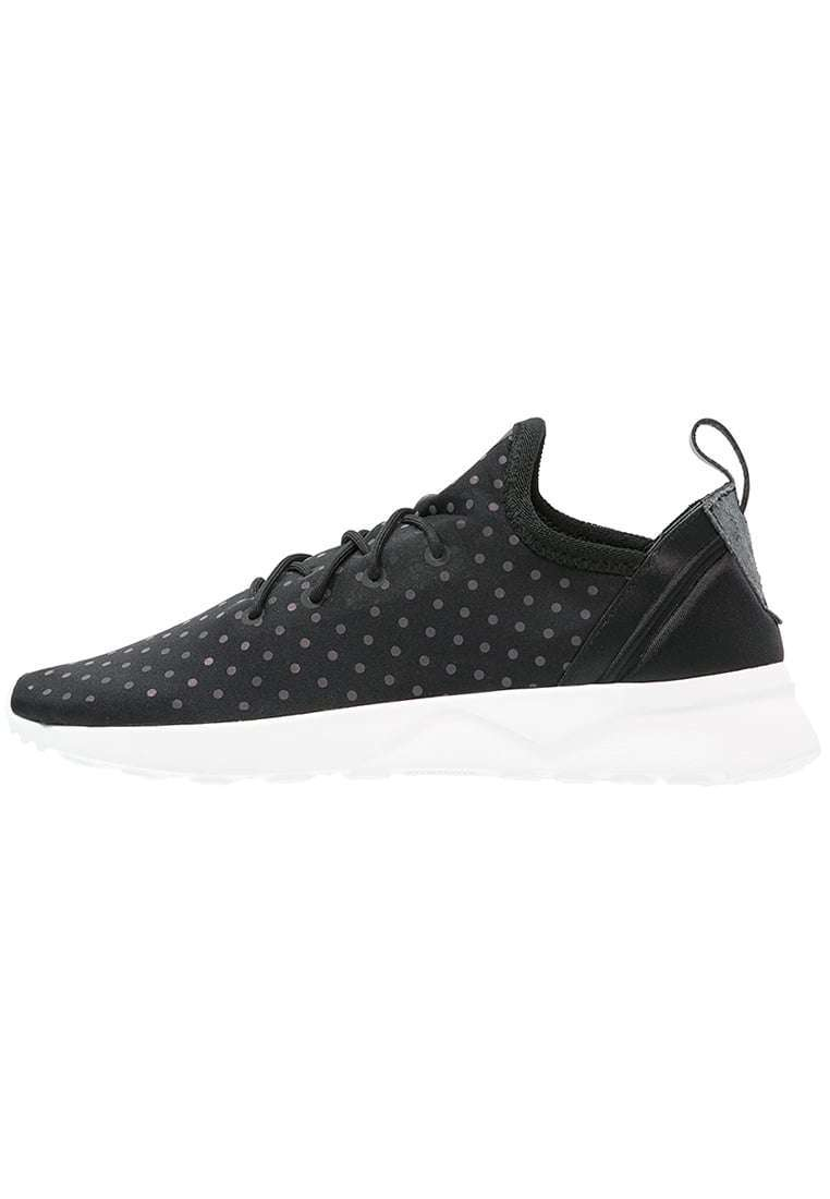 Sneakers a pois Adidas