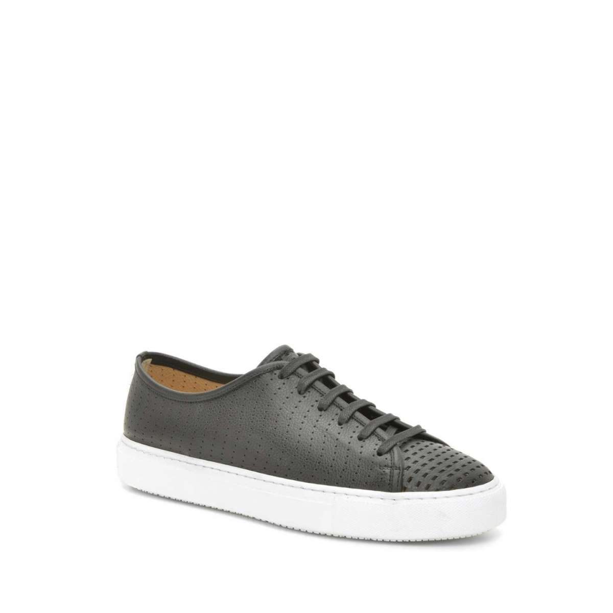 Sneakers nere Fratelli Rossetti