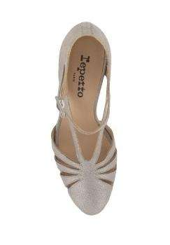 Babies_Repetto