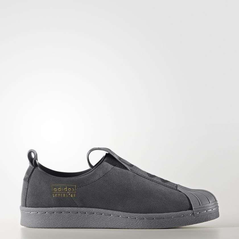 Sneakers Adidas Superstar BW Slip On