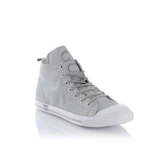 Sneakers Guess grige