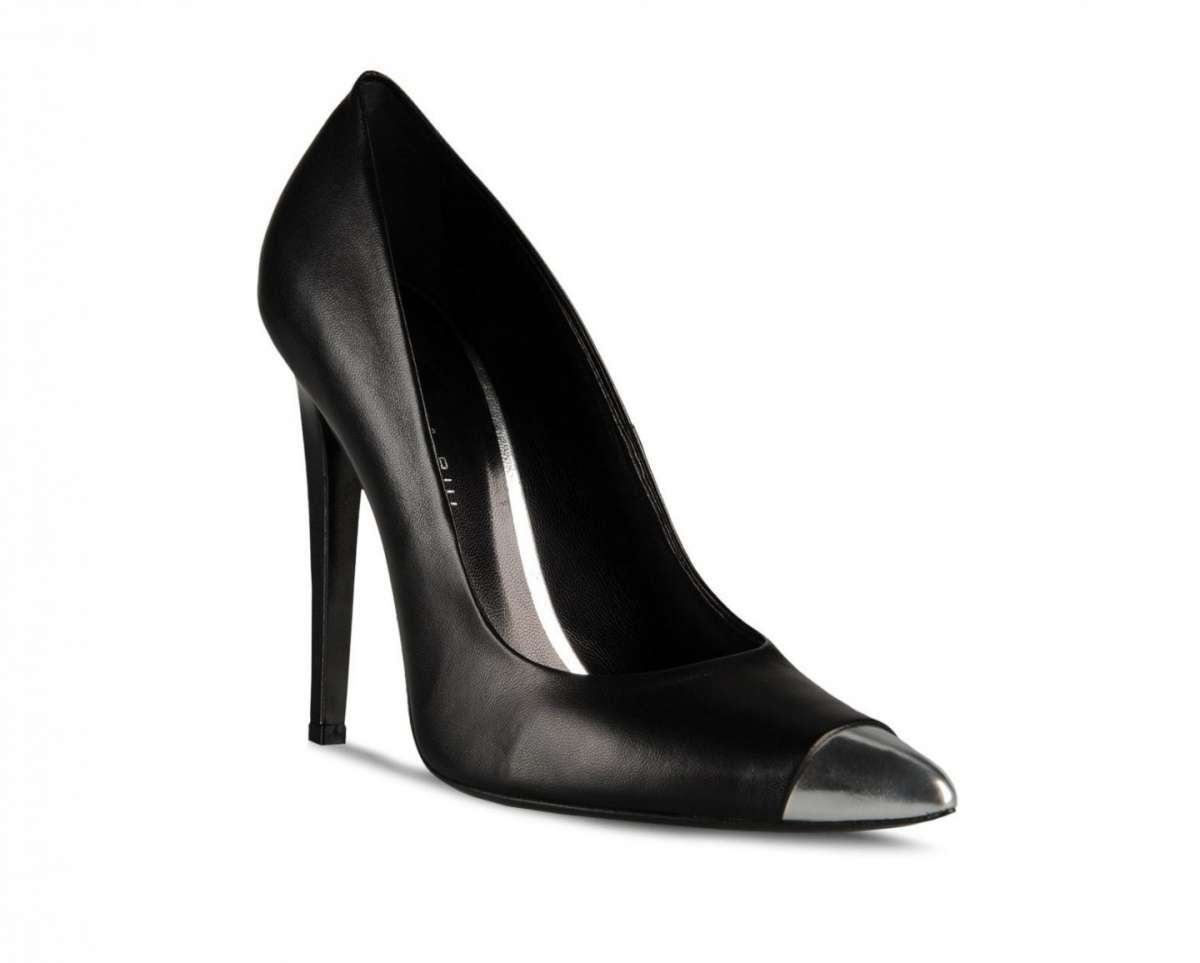 Pumps cap-toe Barbara Bui