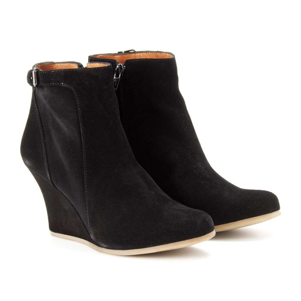 Ankle boot Lanvin