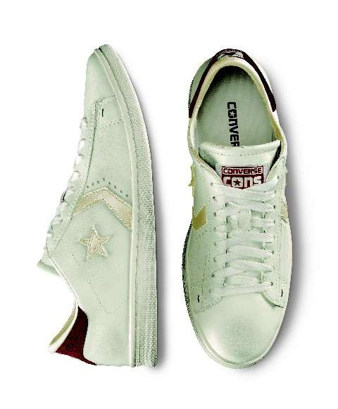 Sneakers Converse Cons