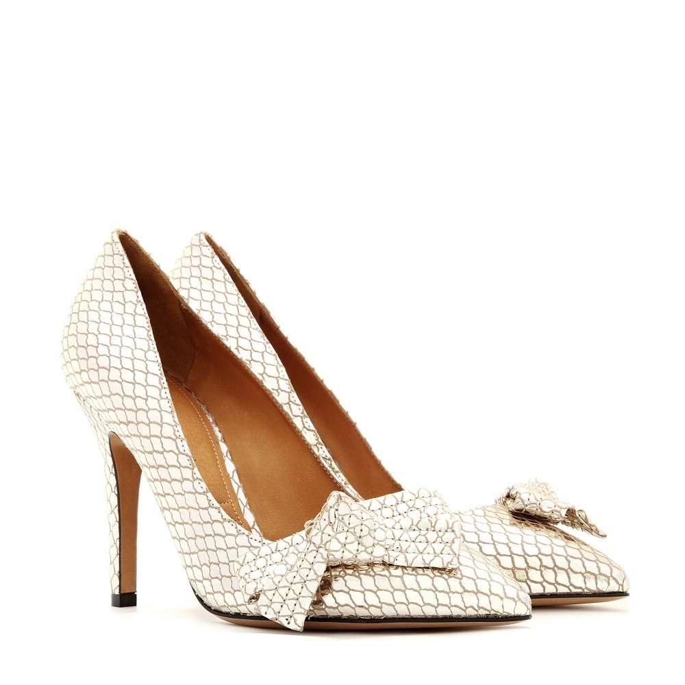Pumps Isabel Marant