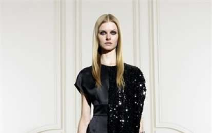 givenchy preview inverno 2010