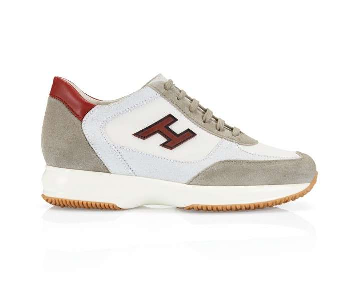 hogan sneakers uomo 2015