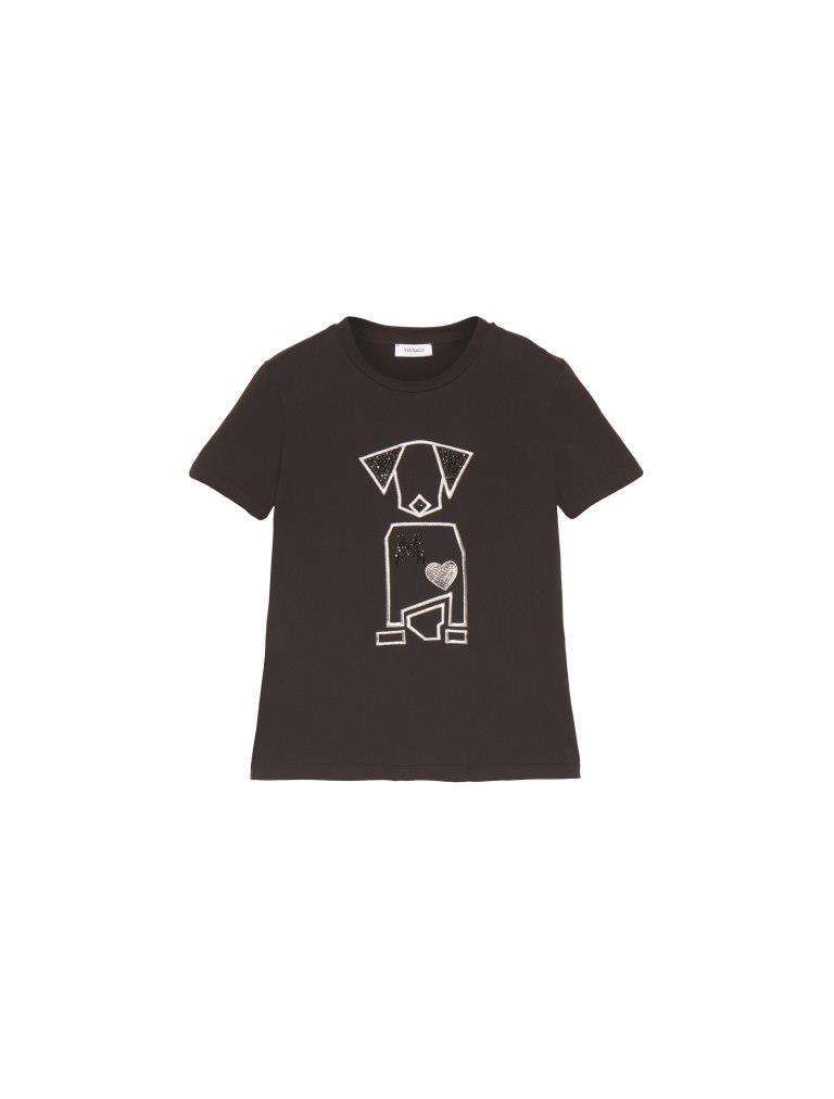 Max and Co  t shirt