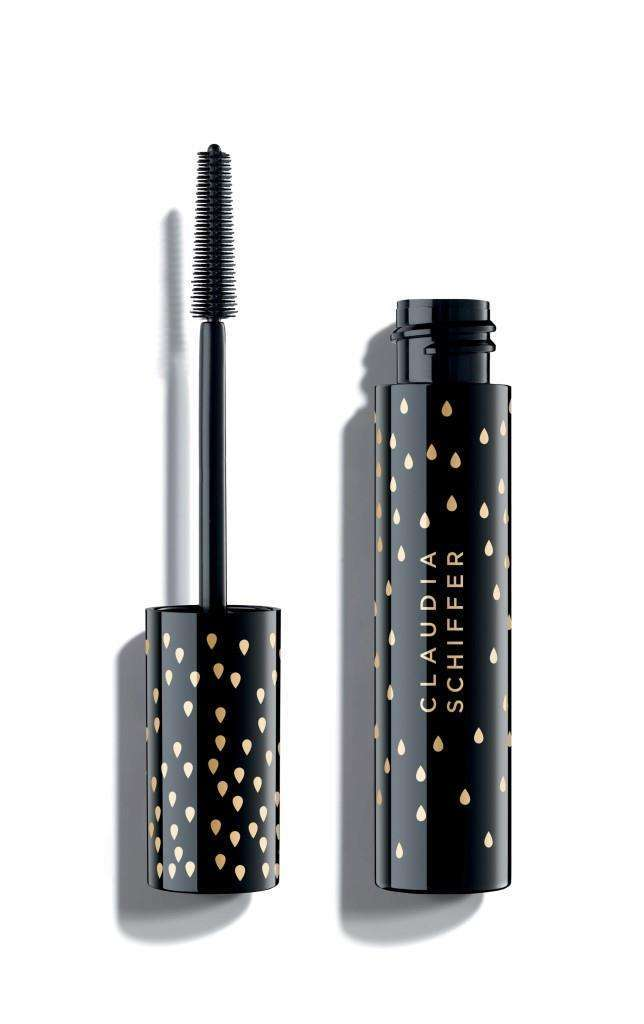 Super Long Lash Mascara di Claudia Schiffer