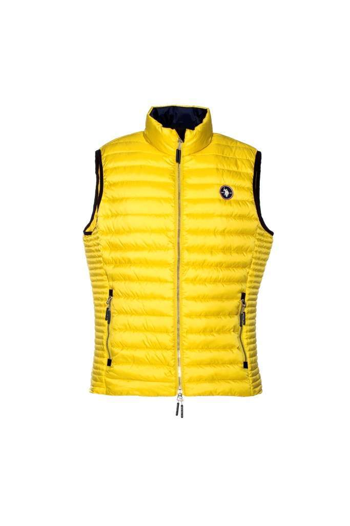 US Polo Assn gilet