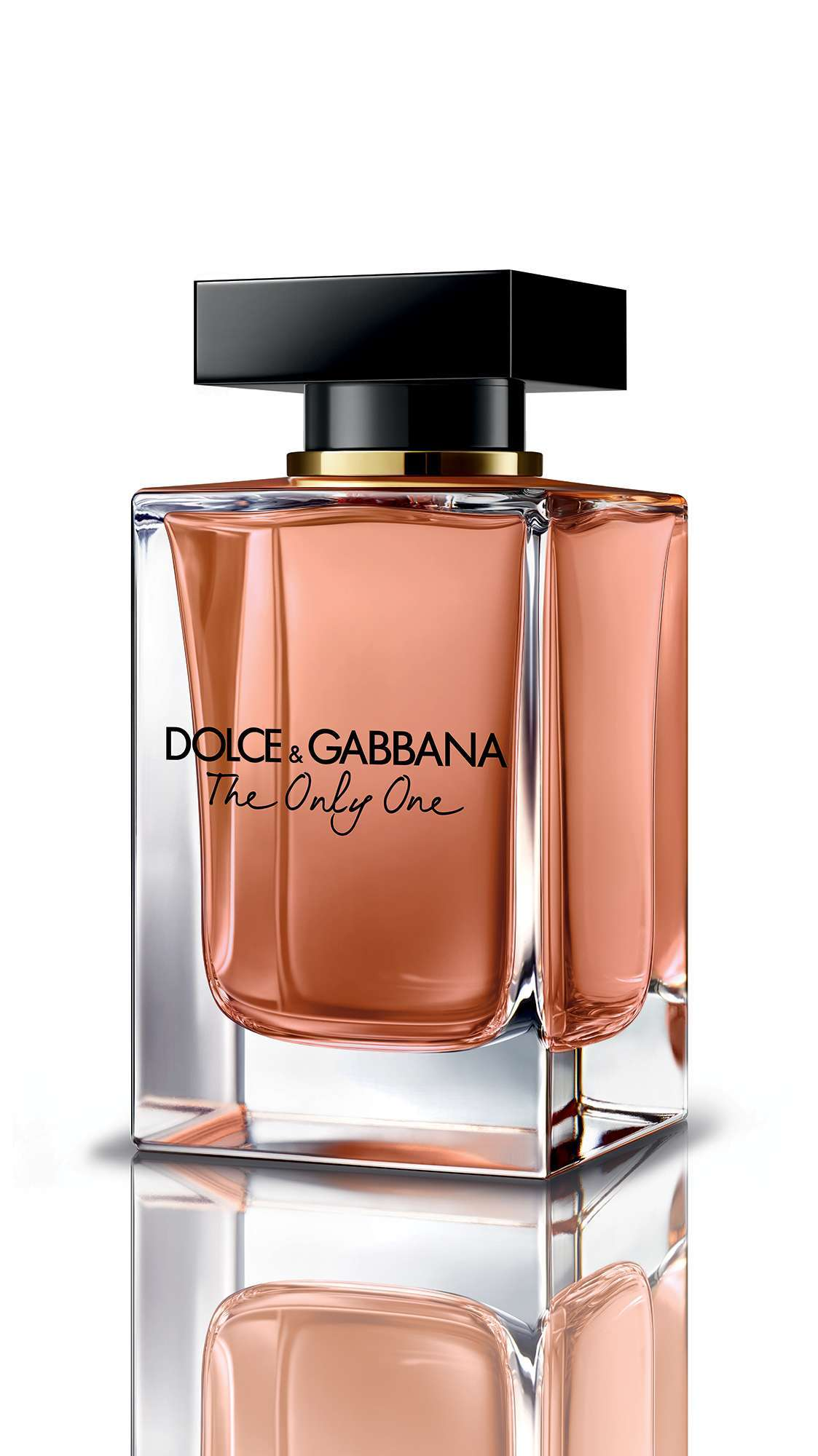 The Only One di Dolce e Gabbana Beauty