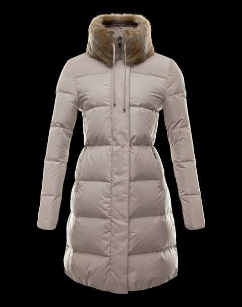huge discount d826a 95a40 Piumini Moncler autunno-inverno 2012 2013 (Foto) | Stylosophy