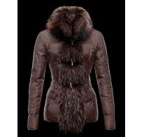 Con Moncler Online Pelliccia Piumino Showroom Stylosophy Di 6OwCPp