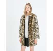 the best attitude 8735b 67f00 Pellicce Animalier online | Showroom di Stylosophy