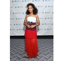 Look di Kerry Washington
