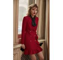 Blazer dress Kocca