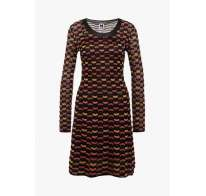 M Missoni abito knitted